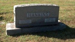 Dr James Richard Hankins