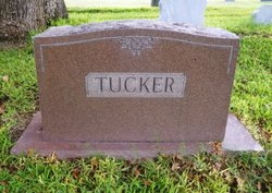 George Thomas Tucker