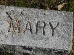Mary J. Babcock