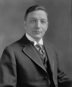 William Frederick Waldow