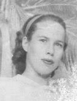 Derlith Elaine <i>Lumley</i> Beasley