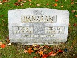 Hugo Panzram
