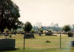 Turner Branch Cemetery