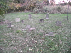 Jester Cemetery