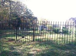 Almire Cemetery (#559)