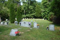 Job Allen Cemetery