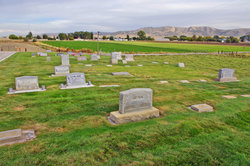 Declo Cemetery