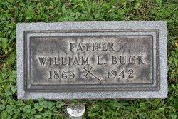 William L. Buck