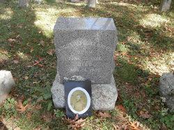 Augustus Lord Hayes