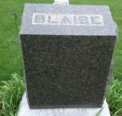 Frank Blaise