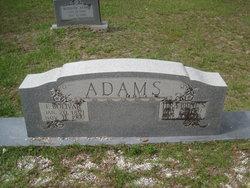 Tera Irene <i>Sheridan</i> Adams