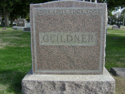 John Siegfried Guildner