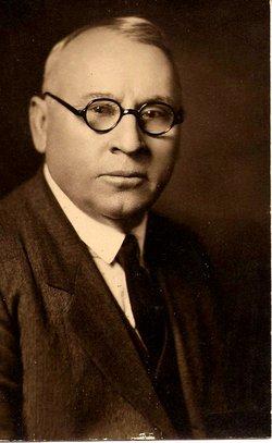 David Hirschi