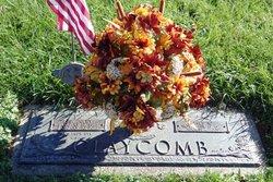 Dale R. <i>Wentz</i> Claycomb
