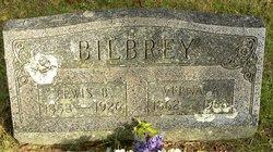 Verna A. <i>Wilson</i> Bilbrey