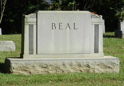 R.F. Beal