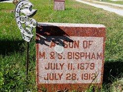 Ai Bispham