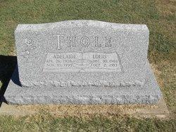 Louis Thole
