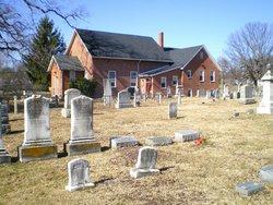 Wesleyan Chapel Cemetery