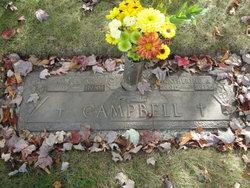 Catherine J. Campbell