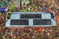 Johnny Otis Brooks
