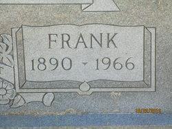 Frank Stockard