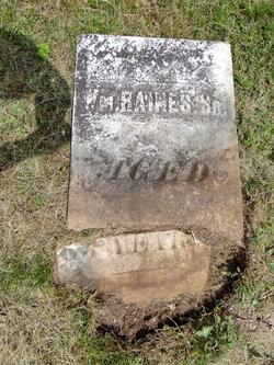 William Baines, Sr