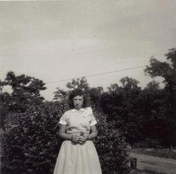 Mary D. Nabors
