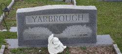 Charlie Eldon Yarbrough