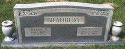 Charlie Grover Bradbury