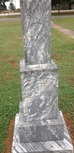 William Adolphus Hewitt