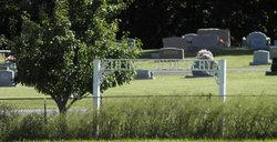 Tiline Cemetery