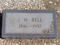 John Mack Bell