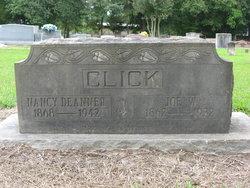 Nancy Deanner <i>Owens</i> Click