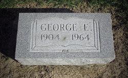George E. Bowen