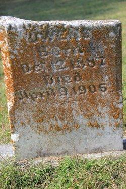 Lula V. Owens