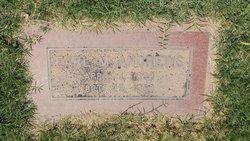 Earl M. Andrews
