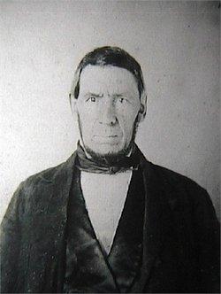 Daniel Augustine Bostaph