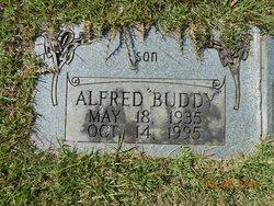 Alfred Buddy Abdalla