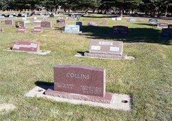 Loretta <i>Mabry</i> Collins