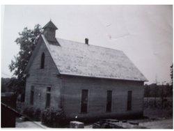 Old Union Burying Ground