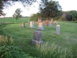 Little Flock Cemetery