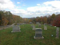 Davis & Ham Cemetery