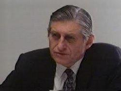 Dr Dean Kent Brooks