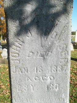 John J. Bowser
