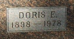 Doris Evangeline <i>Peaslee</i> Arntz