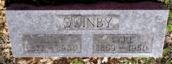 Carl Quinby