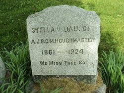 Stella V Houghmaster