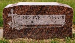 Genevieve R. Conner