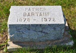 Bartain Robbins
